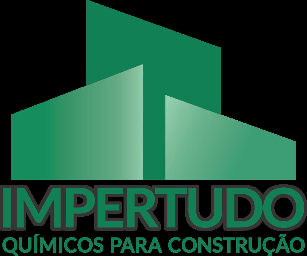 Nova Logo Impertudo